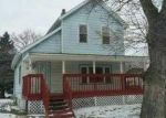 Foreclosed Home in Alliance 44601 ALDEN AVE - Property ID: 3521083342