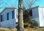 Foreclosed Home in Carrollton 44615 LUNA LN SW - Property ID: 3521086860