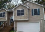 Foreclosed Home in Commerce 30529 COBBLESTONE CT - Property ID: 3521140728