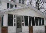 Foreclosed Home in Burton 44021 E CENTER ST - Property ID: 3521142470