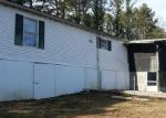 Foreclosed Home in Ringgold 30736 ROACH HOLLOW RD - Property ID: 3521216940