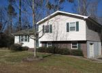 Foreclosed Home in Ringgold 30736 TALLEY CIR - Property ID: 3521218689