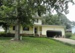 Foreclosed Home in Ringgold 30736 STANLEY PKWY - Property ID: 3521219556
