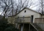Foreclosed Home in Rossville 30741 CLAIRE ST - Property ID: 3521226567