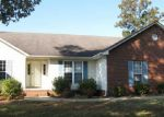 Foreclosed Home in Fort Oglethorpe 30742 DANDELION LN - Property ID: 3521233574