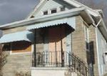 Foreclosed Home in Buffalo 14207 TONAWANDA ST - Property ID: 3521259407