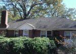 Foreclosed Home in Waynesboro 30830 E 11TH ST - Property ID: 3521262481