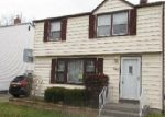 Foreclosed Home in Buffalo 14223 OAKVALE BLVD - Property ID: 3521263352