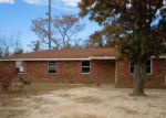 Foreclosed Home in Augusta 30906 LONDON BLVD - Property ID: 3521269935