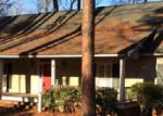 Foreclosed Home in Augusta 30907 HABERSHAM RD - Property ID: 3521280433