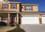 Foreclosed Home in Alamogordo 88310 PALO DURO - Property ID: 3521301458