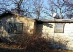 Foreclosed Home in Joplin 64801 N LONE ELM AVE - Property ID: 3521409643