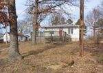 Foreclosed Home in Salem 65560 W HIGHWAY 32 - Property ID: 3521419264