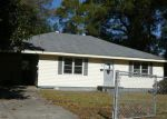 Foreclosed Home in Warner Robins 31093 EVERGREEN ST - Property ID: 3521430667