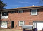 Foreclosed Home in Glen Burnie 21061 LONGWOOD AVE - Property ID: 3521526130
