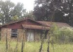 Foreclosed Home in Oak Grove 71263 JONES LOOP - Property ID: 3521559870