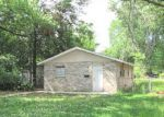 Foreclosed Home in Baton Rouge 70805 HOLLYWOOD ST - Property ID: 3521561620