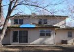 Foreclosed Home in Kansas City 66109 N 74TH ST - Property ID: 3521586132