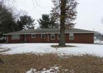 Foreclosed Home in Granger 46530 ASH RD - Property ID: 3521596655