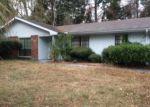 Foreclosed Home in Brunswick 31525 GLYNN MARSH CIR - Property ID: 3521620298