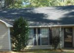 Foreclosed Home in Americus 31719 PHEASANT DR - Property ID: 3521658405