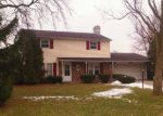 Foreclosed Home in Fort Wayne 46835 VELMAR DR - Property ID: 3521769658