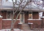 Foreclosed Home in Godfrey 62035 GROVELIN ST - Property ID: 3521790680