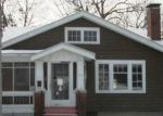Foreclosed Home in Decatur 62526 W DIVISION ST - Property ID: 3521811707
