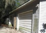 Foreclosed Home in Starke 32091 STATE ROAD 100 W - Property ID: 3521904552