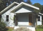 Foreclosed Home in Starke 32091 SE COUNTY ROAD 100A - Property ID: 3521907169