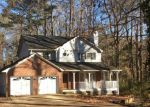 Foreclosed Home in Conyers 30094 STANTON RD SE - Property ID: 3521928640