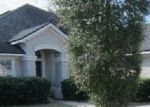 Foreclosed Home in Yulee 32097 SAND HICKORY TRL - Property ID: 3521932581