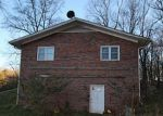 Foreclosed Home in Dahlonega 30533 S CHESTATEE - Property ID: 3521937842