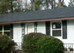 Foreclosed Home in Augusta 30904 RALEIGH DR - Property ID: 3521942208