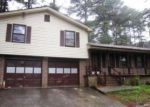 Foreclosed Home in Lawrenceville 30044 SUGARLOAF PKWY - Property ID: 3521950539