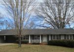 Foreclosed Home in Auburn 30011 LAKEVIEW DR - Property ID: 3521955796