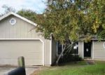 Foreclosed Home in Jacksonville 32225 WINTER SPRINGS WAY - Property ID: 3522305739