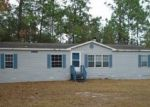Foreclosed Home in Keystone Heights 32656 EL DORADO AVE - Property ID: 3522625453