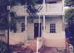 Foreclosed Home in Key West 33040 PETRONIA ST - Property ID: 3522880348