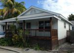 Foreclosed Home in Key West 33040 DONALD AVE - Property ID: 3522882994
