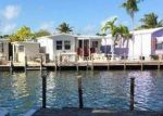 Foreclosed Home in Key West 33040 BOCA CHICA RD LOT 400 - Property ID: 3522883418