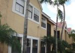 Foreclosed Home in Miami 33196 SW 155TH CT - Property ID: 3523050283