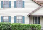 Foreclosed Home in Tampa 33615 SHELDON SHORES DR - Property ID: 3523287222