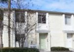 Foreclosed Home in Tampa 33615 PALMERA POINTE CIR - Property ID: 3523288547
