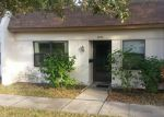 Foreclosed Home in Clearwater 33759 MISSION DR W - Property ID: 3523336278
