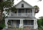 Foreclosed Home in Lakeland 33801 S LAKE AVE - Property ID: 3523363889