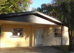 Foreclosed Home in Lakeland 33805 CRESTVIEW AVE - Property ID: 3523366957