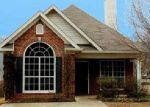 Foreclosed Home in Sterrett 35147 FOREST LAKES RD - Property ID: 3523807541