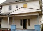 Foreclosed Home in Birmingham 35211 4TH ST SW - Property ID: 3523811939