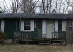 Foreclosed Home in Soddy Daisy 37379 MOUNT TABOR RD - Property ID: 3523885953